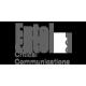 Радиостанции Entel UK