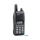 Радиостанция ICOM IC-A14