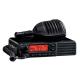 Радиостанция VX-2200