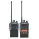 Радиостанция VX-351
